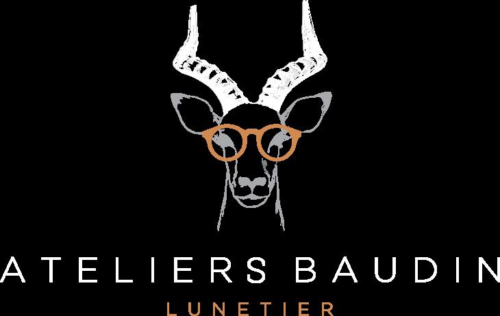 Ateliers Baudin | Artisan Lunetier