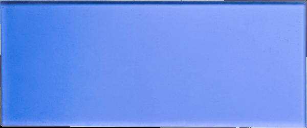 acétate bleu
