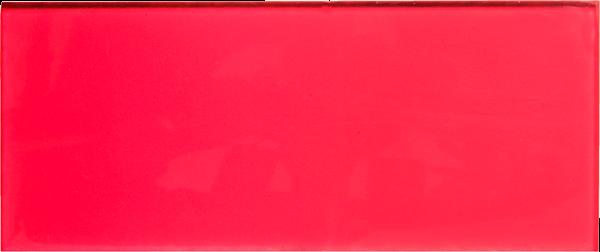 acétate rouge
