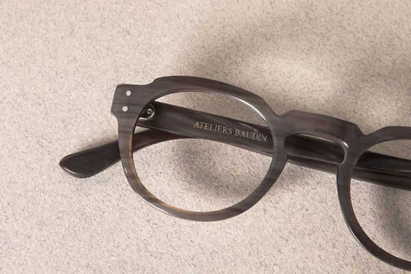 savoir faire lunettes